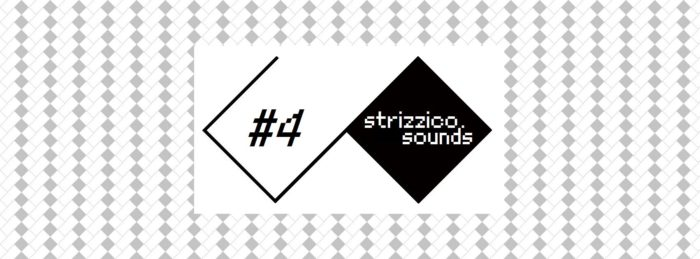Strizzico.Sounds #4 1