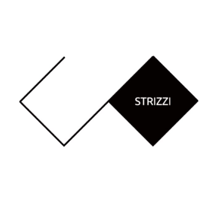 Strizzico.Sounds #7 1