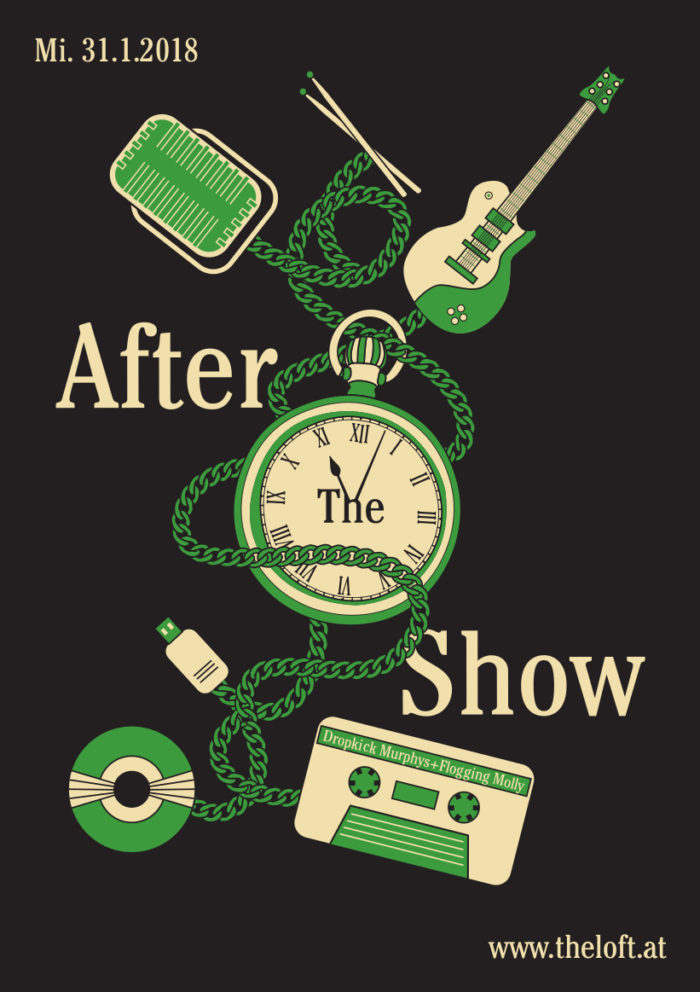 After the Show 1