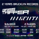 2 Years Brucklyn Records Anniversary 18